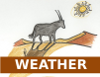 Weather Link Image