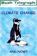 """Climate Change"" (2008)"