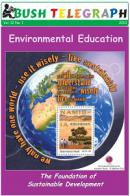 """Environmental Education"" (2013)"