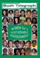 """Women for a Sustainable Environment"" (2009)"